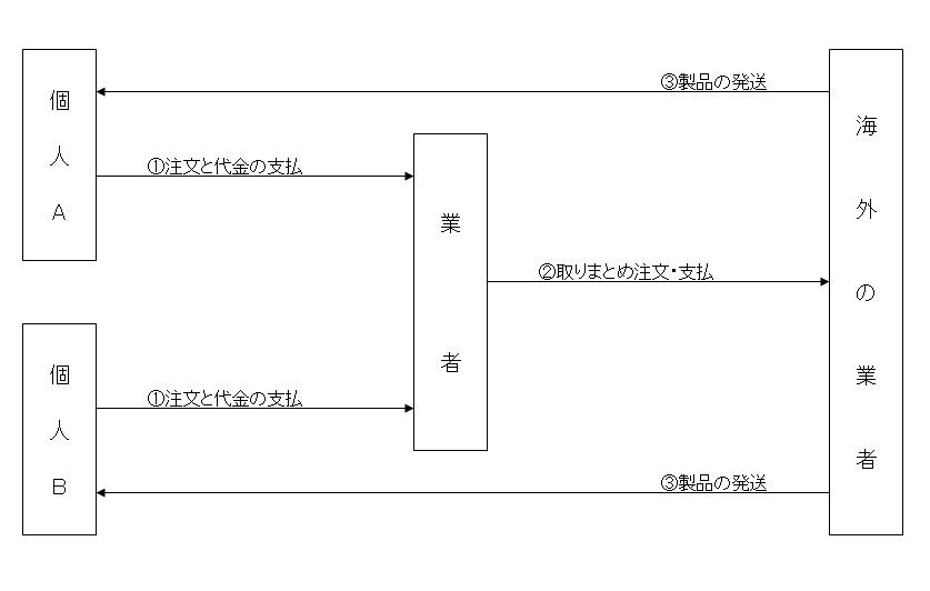image_new2