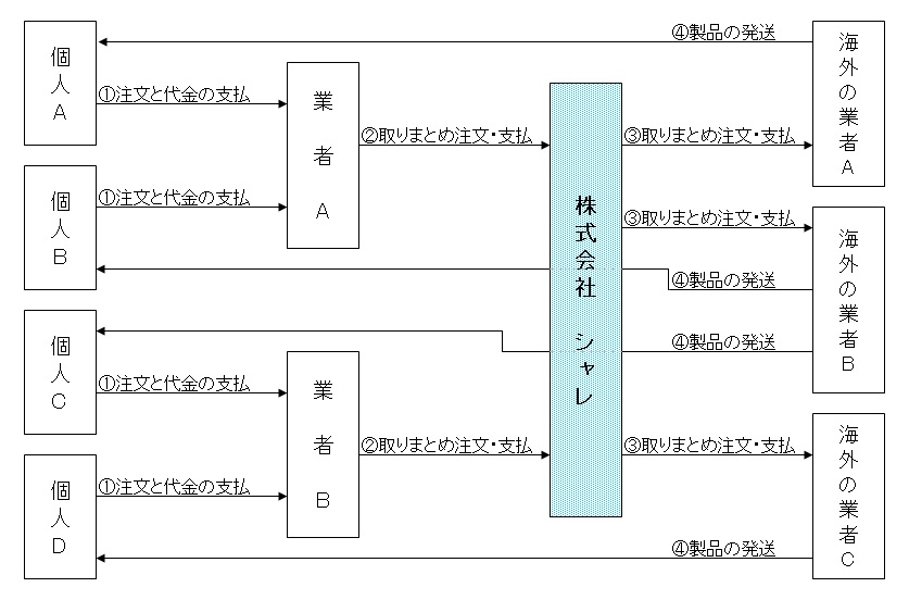 image_new3