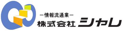 株式会社シャレ